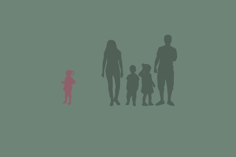 Family-Cap-#ScrapTheCap-#ScrapTheRapeClause
