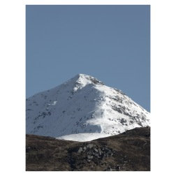 Scottish Winters' Retreat 2