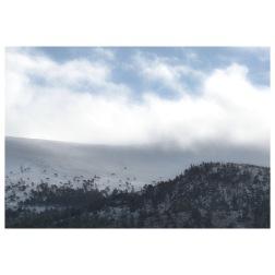 Scottish Winters' Retreat 3
