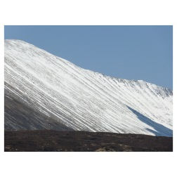 Scottish Winters' Retreat 4