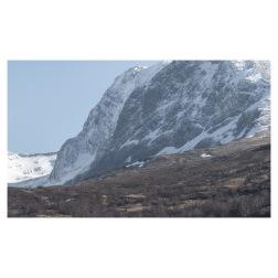 Scottish Winters' Retreat 5