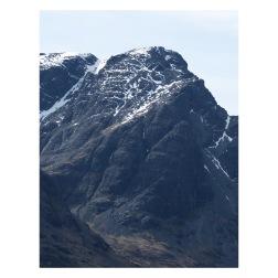 Scottish Winters' Retreat 7